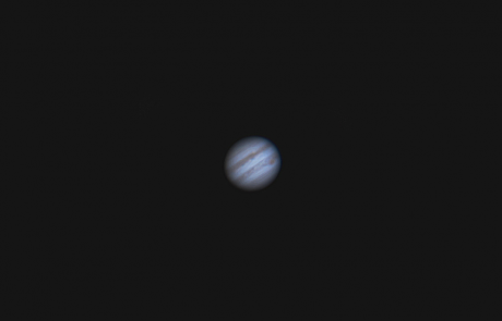 astrophotography tips jupiter