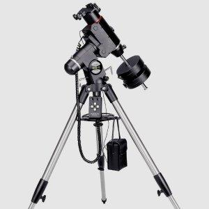 HEQ5 Black Non Goto Mount For Astrophotography
